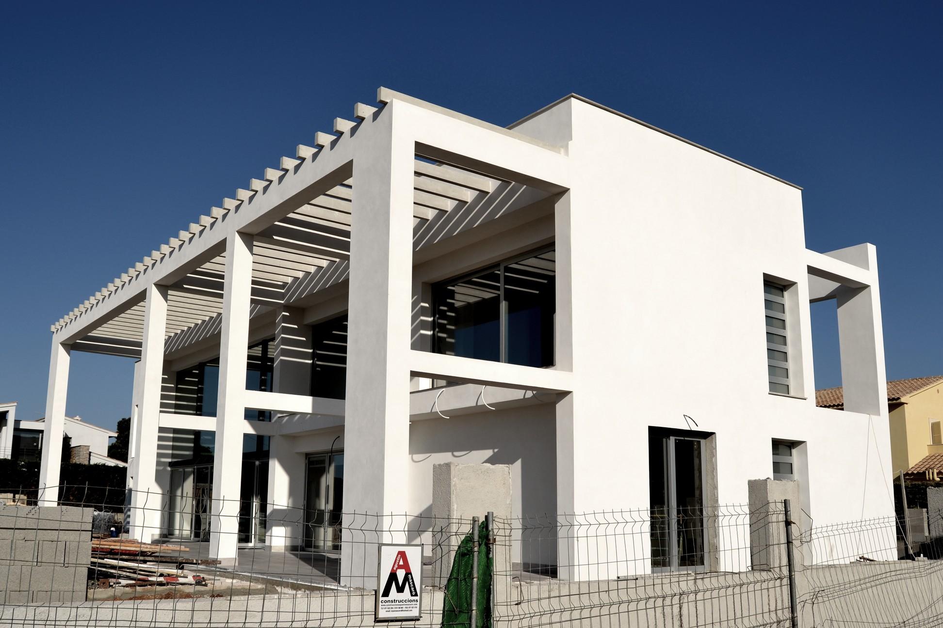 ortol arquitectos estudio de arquitectura en valencia y